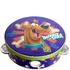 Scooby-Doo! Tambourine: Image 2
