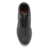 Superdry Men's Stirling Saddle Boots - Black Eclipse: Image 3