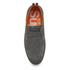 Superdry Men's Dakar Suede Desert Boots - Charcoal: Image 3