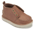 TOMS Toddlers' Chukka Boots - Brown: Image 2