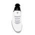 Lacoste Men's L.Ight 316 1 Running Trainers - White: Image 3