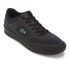 Lacoste Men's Explorateur Sport 316 1 Trainers - Black: Image 2