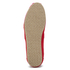 TOMS Women's Core Classics Slip-On Pumps - Red: Image 5