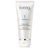 IOMA Deep Care Moisturising Mask 50ml: Image 1
