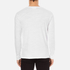 Wood Wood Men's Peter T-Shirt - Bright White: Image 3
