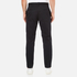 Wood Wood Men's Tristan Trousers - Black: Image 3