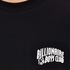 Billionaire Boys Club Men's Small Arch Logo Short Sleeve T-Shirt - Black: Image 5