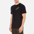 Billionaire Boys Club Men's Wealth Camp Short Sleeve T-Shirt - Black: Image 2