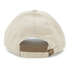 Billionaire Boys Club Men's Flying B Curved Visor Cap - Oxford Tan: Image 3