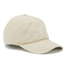 Billionaire Boys Club Men's Flying B Curved Visor Cap - Oxford Tan: Image 2