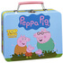 Top Trumps Activity Tin - Peppa Pig: Image 1