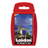 Top Trumps Specials - London 30 Things to See: Image 1