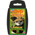 Top Trumps Specials - Kung Fu Panda 3: Image 1