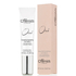 skinChemists Oui Essential Hydrating Eye Serum 15ml: Image 1