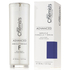 skinChemists Advanced Miracle Formula F Serum 30ml: Image 1