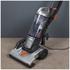 Vax U84M1BE Bagless Upright Vacuum Cleaner - Multi: Image 3