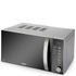 Tower T24007 800W Digital Microwave - Metallic: Image 1