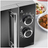 Tower T24011 23L 900W Microwave - Multi: Image 3