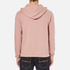 Maharishi Men's Miltype Hooded Sweatshirt - Pink Panther: Image 3