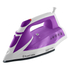 Russell Hobbs 23041 Supreme Steam Traditional Iron - Multi: Image 1