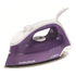 Morphy Richards 300256 Breeze Steam Iron Stainless Steel Soleplate - Multi: Image 1