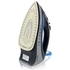 Elgento E22004 2600W Steam Iron - Blue: Image 2