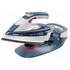 Tefal FV9920 Freemove Cordless Steam Iron - Multi: Image 1