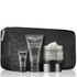 Clinique for Men Grand coffret de toilette pour la peau Pour Lui: Image 1