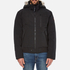 Canada Goose Men's Borden Bomber Jacket - Black: Image 1