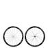 Veltec Speed AL Clincher Wheelset: Image 1