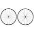 Token EC30A Resolute Wheelset: Image 1