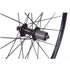 Token EC30A Resolute Wheelset: Image 3