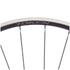 Token EC22W Resolute Wheelset: Image 4