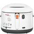 Tefal FF162140 Filtra One: Image 1