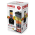 Tower T12022N 1500W Ultra Xtreme Pro Nutrient Extraction System: Image 4