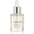 ARK Skin Perfector Radiance Serum (30 ml): Image 1