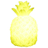 Pineapple Mood Light: Image 2
