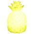 Pineapple Mood Light: Image 2