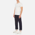 Levi's Vintage Men's Bay Meadows Crew Neck T-Shirt - White: Image 4