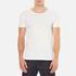 Levi's Vintage Men's Bay Meadows Crew Neck T-Shirt - White: Image 1
