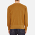 Levi's Vintage Men's Bay Meadows Sweatshirt - Peanut Mele: Image 3