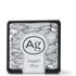 ARgENTUM l'etoile infinie Huile d'embellissement pour le visage30 ml: Image 5
