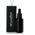 Aceite Facial Realzador l'etoile infiniedeARgENTUM30 ml: Image 1