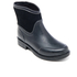 UGG Women's Paxton Short Wellies - Black: Image 2