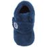 UGG Babies' Bixbee Pre-Walker Boots - New Navy: Image 3