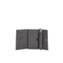 DKNY Women's Bryant Park Medium Tech Purse - Black: Image 4