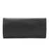 Versus Versace Women's Clutch Bag - Black/Nickel: Image 5
