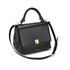 Ted Baker Women's Chantel Trapeze Large Tote Bag - Black: Image 3