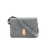 Ted Baker Women's Ellen Crossbody Bag - Grey: Image 1