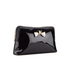 Ted Baker Women's Madlynn Bow Large Washbag - Black: Image 3